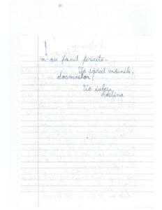SCRISOARE ADELINA 2-page-001 (2)