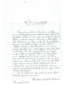 SCRISOARE CRISTIAN-page-001