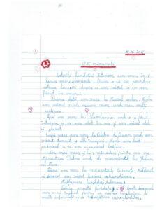 SCRISOARE DUMITRITA 1-page-001