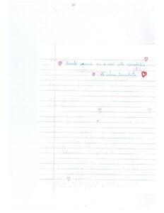 SCRISOARE DUMITRITA 2-page-001