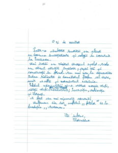 SCRISOARE FLORENTINA-page-001