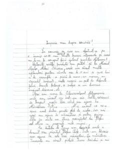 SCRISOARE IUSTINA 1-page-001
