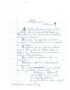 SCRISOARE VASILE-page-001