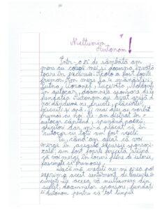 SCRISOAREA ADELINA 1-page-001