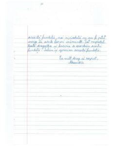 Scrisoare Alexandra pagina 2-page-001