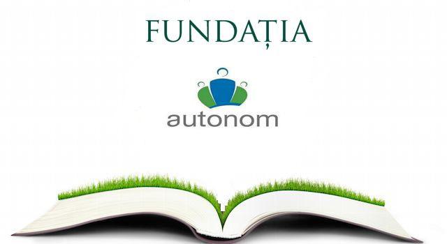Fundația Autonom